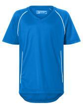 Team Shirt Junior