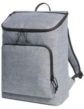Cooler Backpack Trend