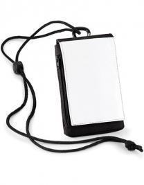 Sublimation Phone Pouch XL